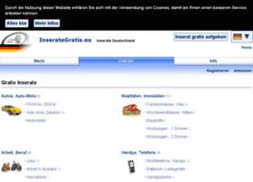 webregister.eu