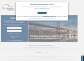 webregistration.gaig.com