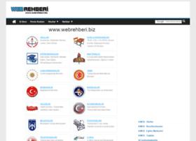 webrehberi.biz