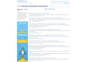 webremix.info