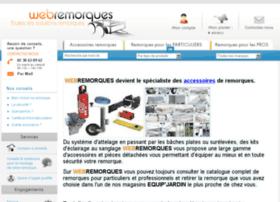 webremorques.com