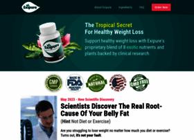 webrento.com