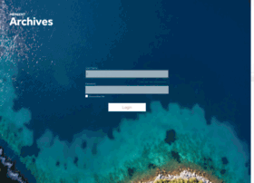 webreports.mergent.com