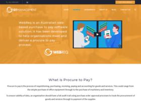 webreq.com.au