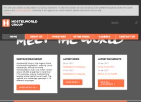 webresint.com