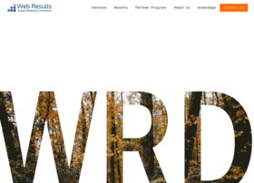 webresultsdirect.com