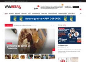 webretail.com.ar