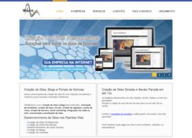 webrioinformatica.com.br