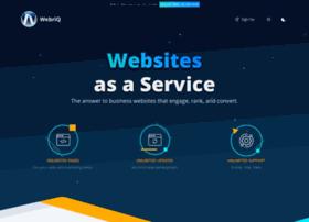 webriq.com