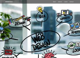 webritech.com