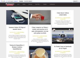webrivas.com.ve