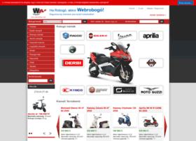 webrobogo.net