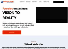 webrockmedia.com
