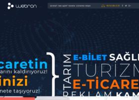 webron.com.tr