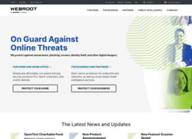 webroot.co.uk