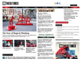 webroot.inthesetimes.com