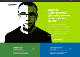 webroot.nl