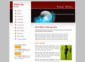 webs-sg.com