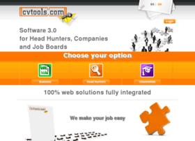 webs.cvtools.com