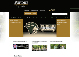webs.purduecal.edu