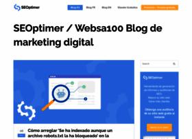 websa100.com