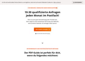 websaft.de