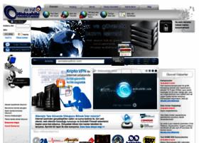 websahibi.com