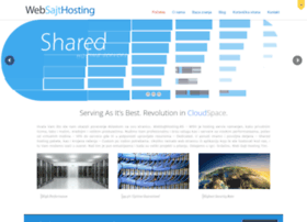 websajthosting.rs