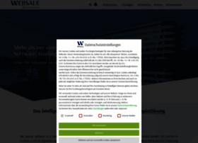 websale-ag.de