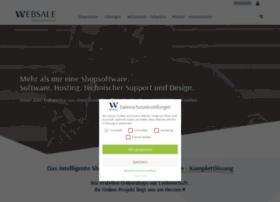 websale.de