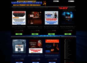 websale88.com