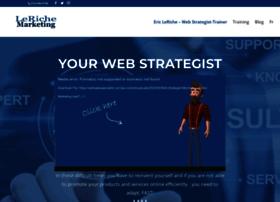 websalesspecialist.com