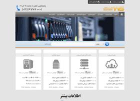 websaman.com