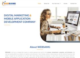 websamg.com