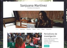 websanjuanamartinez.com.mx