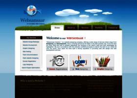 websansaar.com