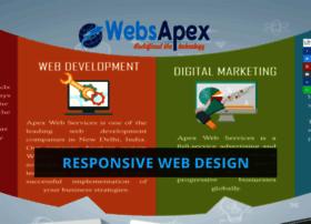 websapex.com