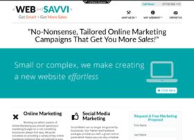 websavvi.com