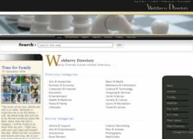 websavvy.cc