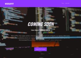websavvy.com.sg