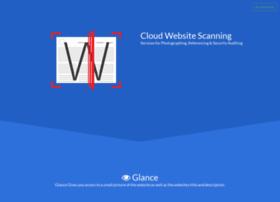 webscanr.com
