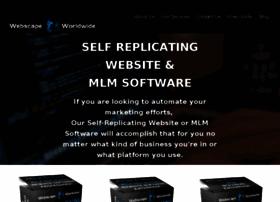 webscapeworldwide.com