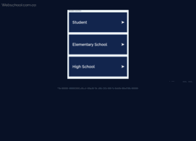 webschool.com.co