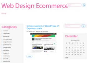 websdesignecommerce.com