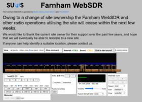 websdr.suws.org.uk