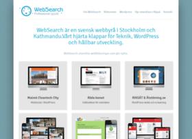 websearchpro.net