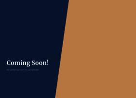 webseb.nl