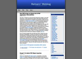websec.wordpress.com
