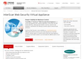 websecurity.trendmicro.com