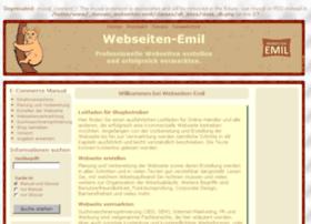 webseiten-emil.de